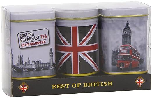 new-english-teas
