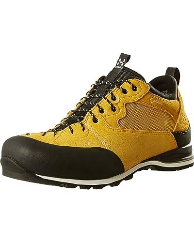 haglöfshaglöfs Roc Icon GT Men Trekking and Hiking Shoes Mid Cut Shoes  Multicolour Size: 10