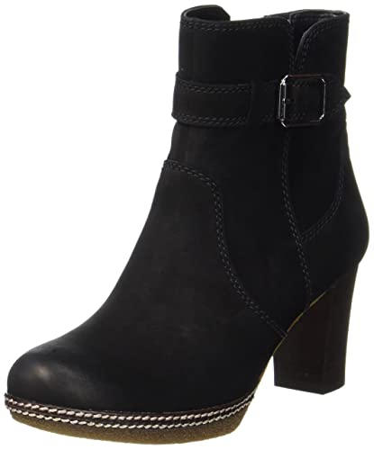 9fd351785a58 Gabor Damen Comfort Sport Stiefel  Amazon.de  Schuhe   Handtaschen