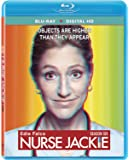 Nurse Jackie: Season 6 [Blu-ray + Digital HD]