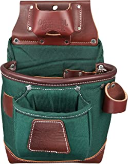 product image for Occidental Leather 8584 Heritage FatLip Tool Bag