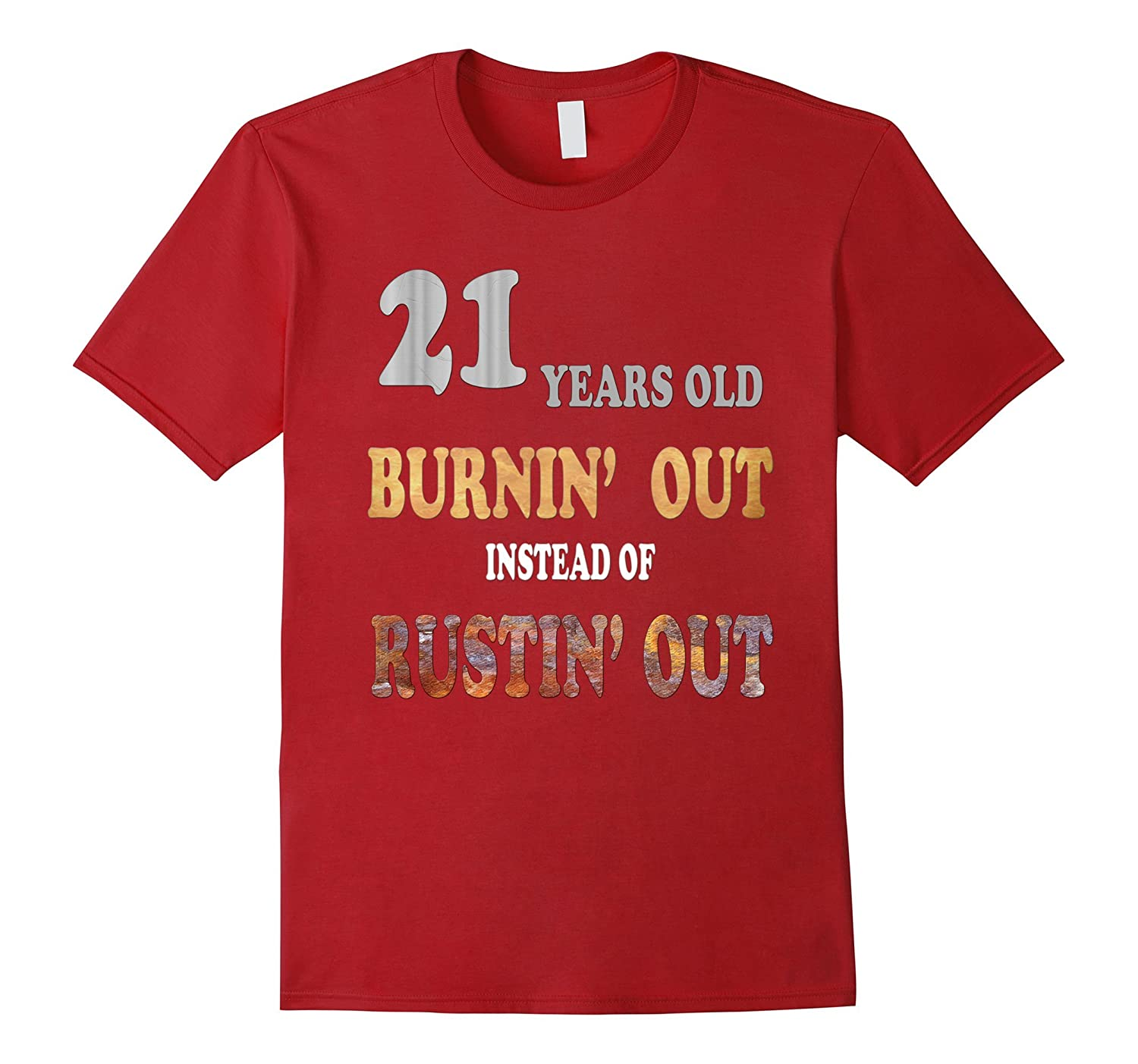 Twenty One Year Old Gift Ideas First Birthday