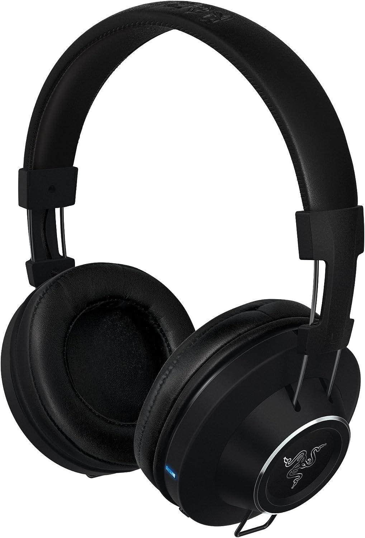 Razer Adaro Wireless Bluetooth Headphones