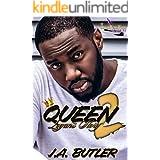 Queen 2: Logan's Story