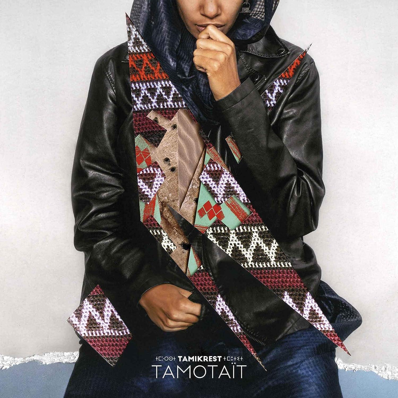 Tamotaït