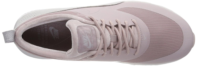 Nike Damen Damen Nike WMNS Air Max Thea Lx Gymnastikschuhe 82d073