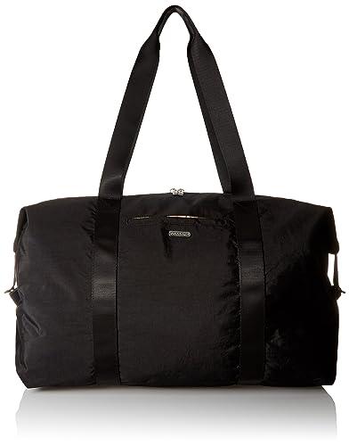 Amazon.com  Baggallini Large Travel duffel Bag 709ea774c4a