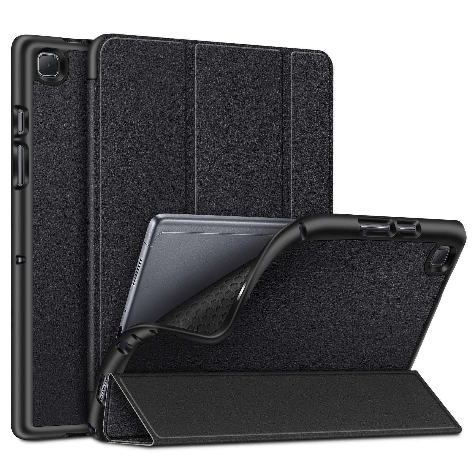 Funda para Samsung 10.4 Tab A7 SM-T500 2020 Black Fintie s