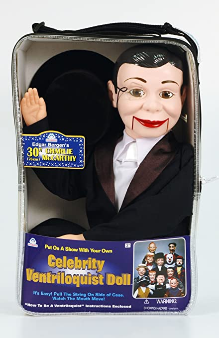 """NEW SHOES FOR CHARLIE McCARTHY OR MORTIMER SNERD OR ANY 30/"""" VENTRILOQUIST DOLLS"""