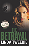 The Betrayal (Coyle Trilogy)