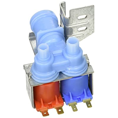 Norcold 624516 Water Valve for 1210: Automotive