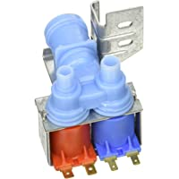 Norcold 624516 Water Valve for 1210