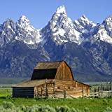 National Parks USA 1 offers