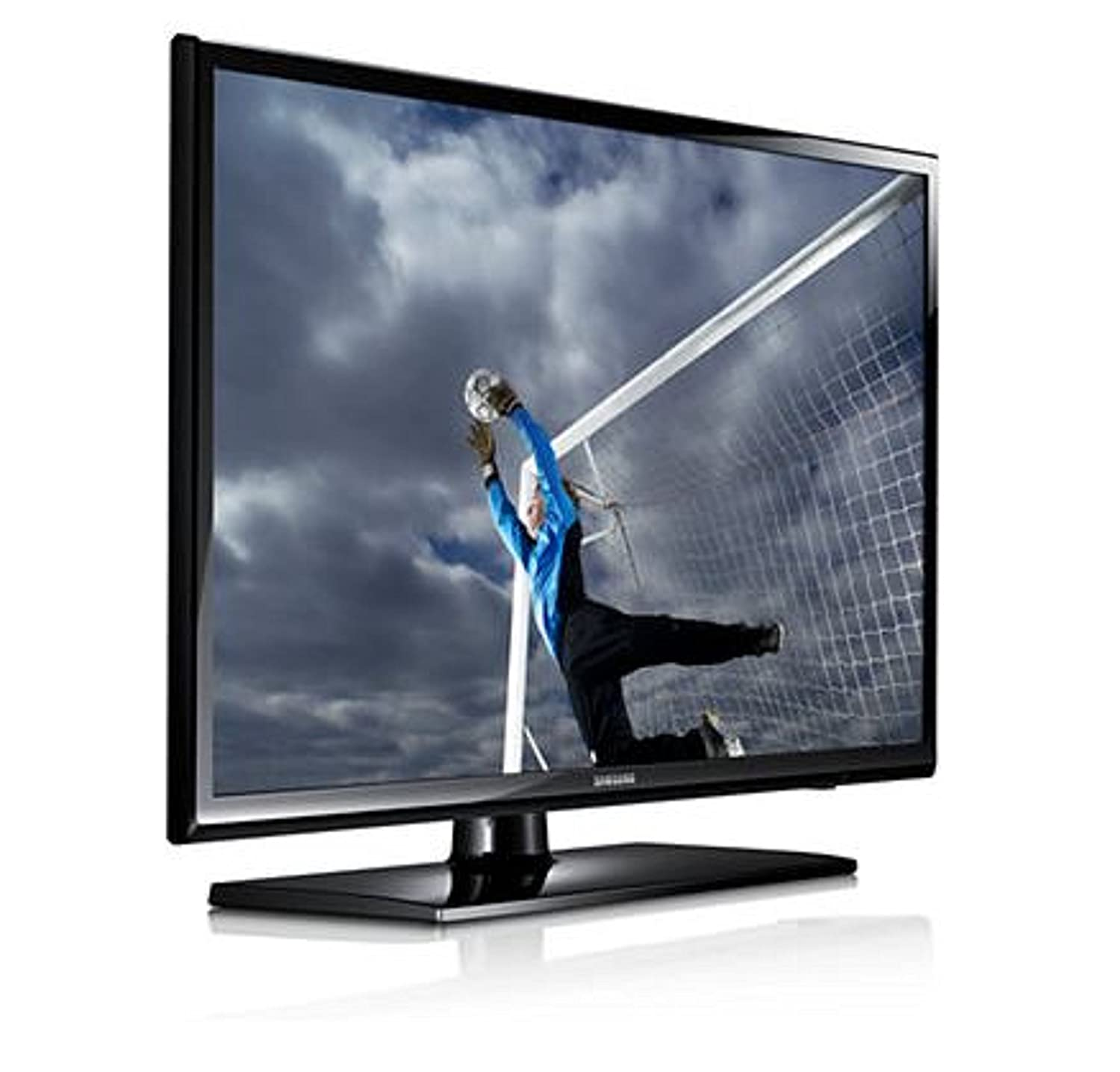 Samsung 32EH4003 81 cm HD Ready LED TV Amazon Electronics