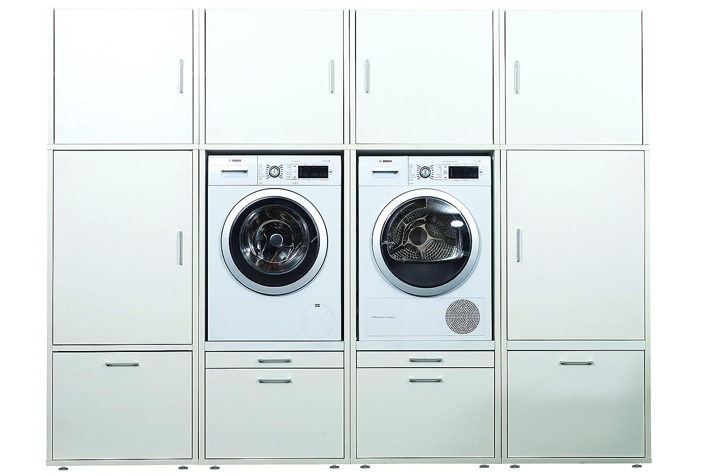 Waschmaschinenschrank otto u acnavis online