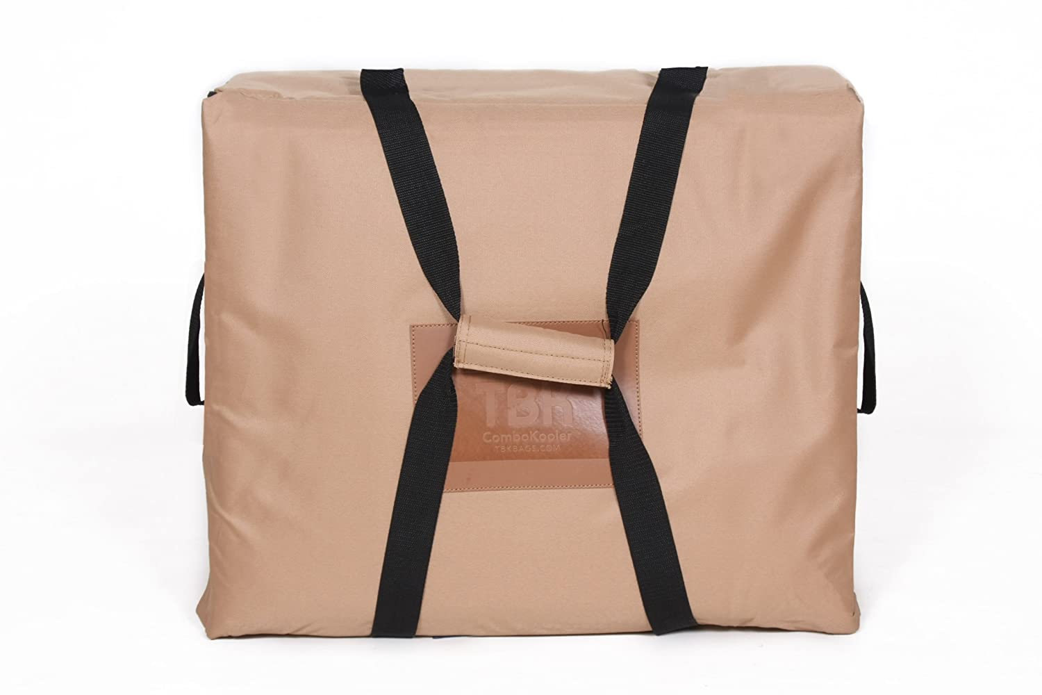 TBK ComboKooler Ultimate Soft Cooler