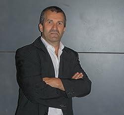 Dietmar Wachter