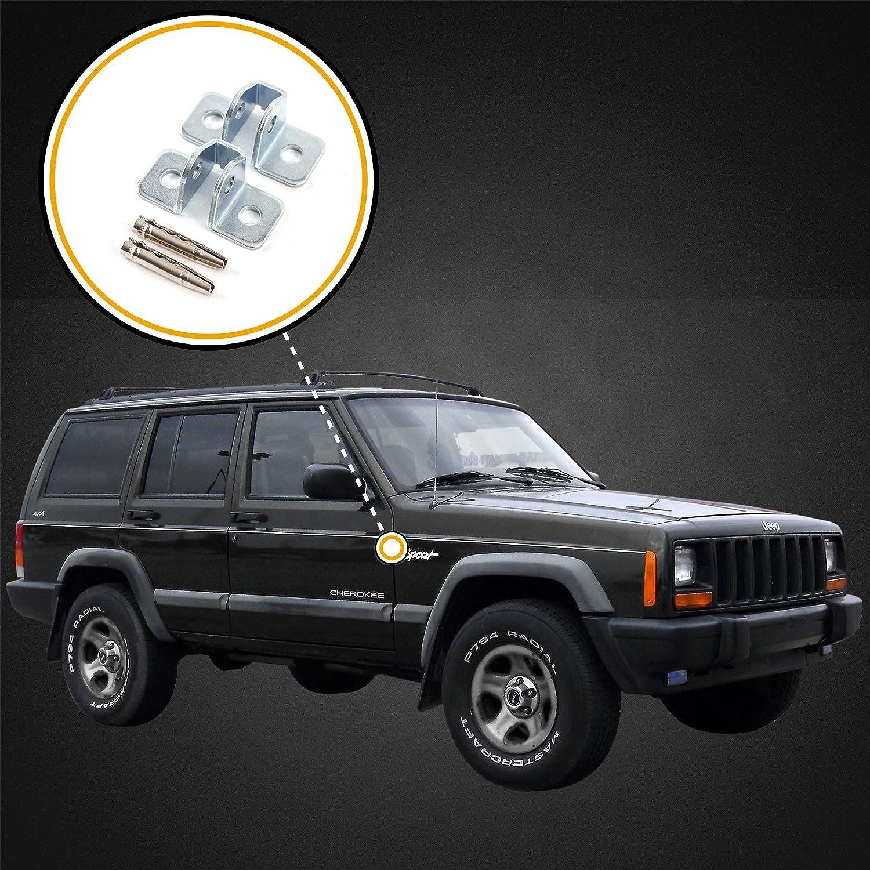 jeep xj wiki qishi wikipedia cherokee china baw