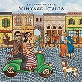 Vintage Italia