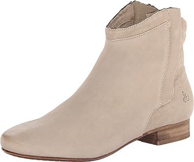 6b62edb80938 Sam Edelman Women s Cody Boot