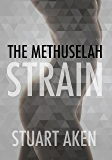 The Methuselah Strain