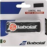 バボラ(BabolaT) シンテックプロ BA670051