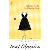 The Women in Black: Text Classics