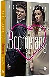 Boomerang - Volume 1