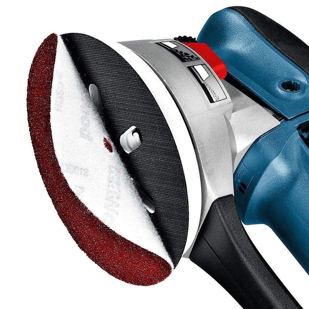 Bosch 1250DEVS featured image 2