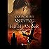 Highlander - Amori nel tempo (Leggereditore Narrativa)