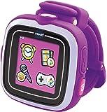 Vtech - Jeu électronique - Kidizoom Smartwatch - mauve