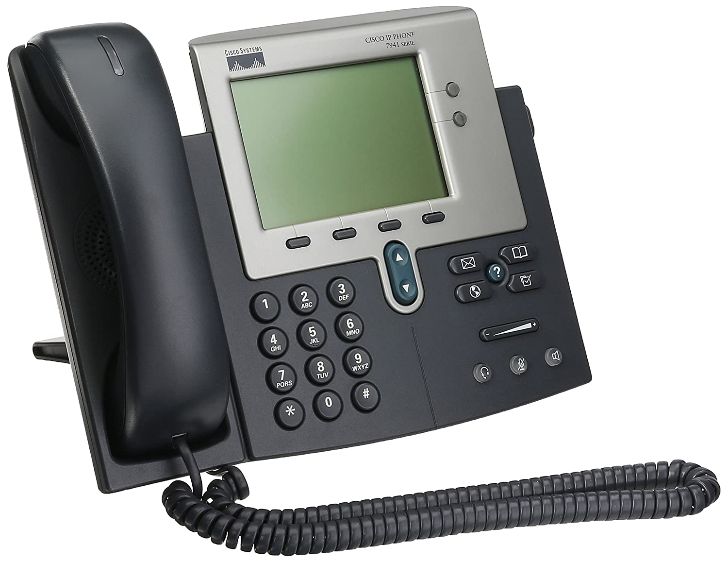 Cisco 7941G IP Phone SIP Windows 8 X64
