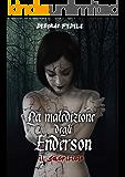 La Maledizione degli Enderson: Il Sacrificio