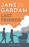 Last Friends (Old Filth)