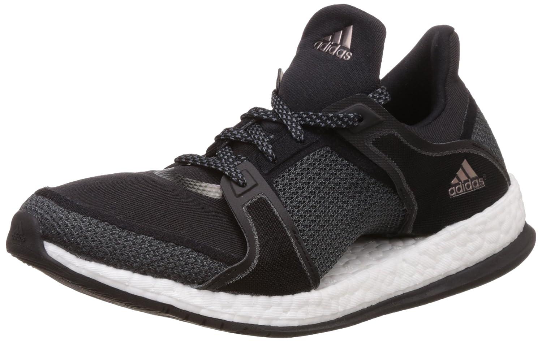 TALLA 38 EU. adidas Pure Boost X TR, Zapatillas de Deporte para Mujer