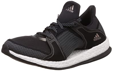 5ee9594ce7 Amazon.com | adidas Womens Running Sneakers Pure Boost X TR Training ...