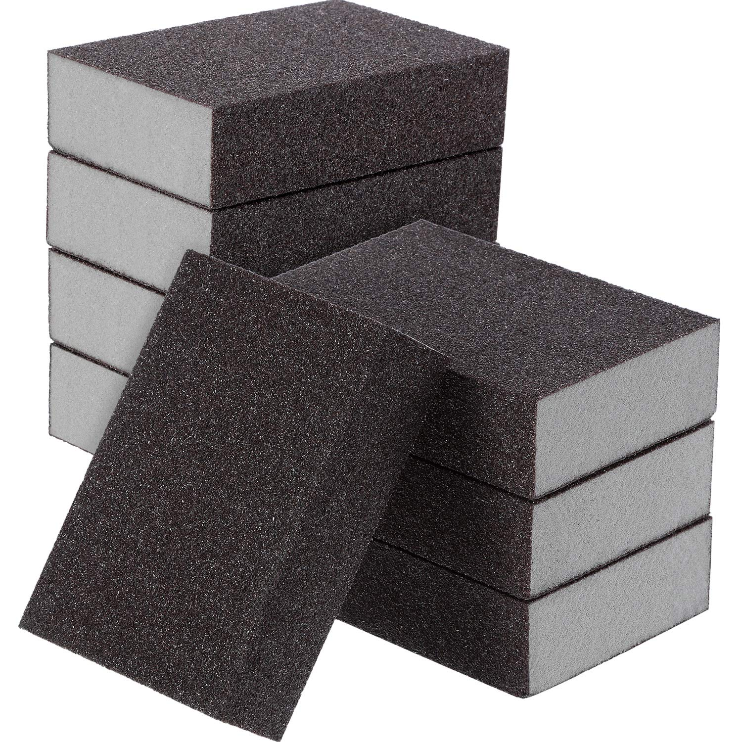 10 and 12 Two-Way Sanding Block
