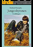 Jungenhymnen (German Edition)