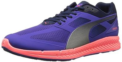 PUMA Men s Ignite Running Shoe 8a0465250