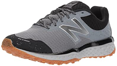 check out 8bd21 2c668 New Balance Men s 620V2 Running-Shoes, Gunmetal Black, ...