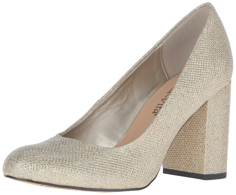 Blush Velvet Pom Pom Ankle Strap Celebrity Style Stiletto Heel Shoes US 5.5-10
