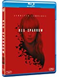 Red Sparrow (Blu-Ray) () ( Blu Ray)