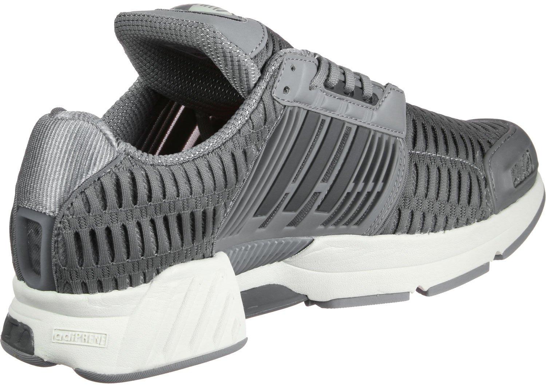 chaussure du sport adidas climacool 1