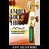 Unlock Your Libido: 52-Week Sex Drive Transformation