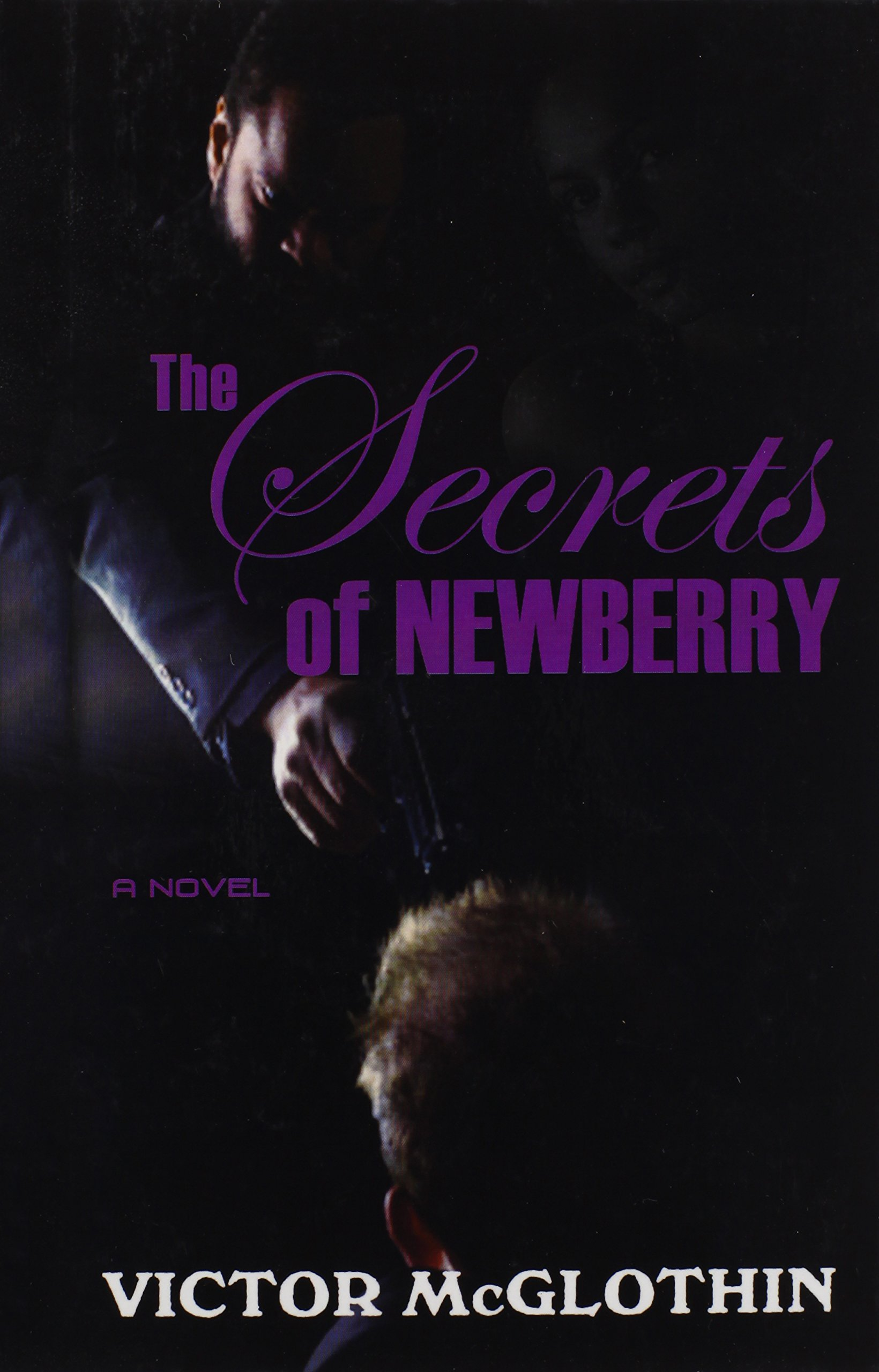 The Secrets of Newberry (Thorndike Press Large Print African American Series) pdf epub