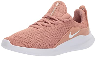 043e9c089c1dd Nike Women's WMNS Viale Running Shoes: Amazon.co.uk: Shoes & Bags