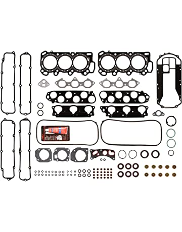 Evergreen HS4036 Cylinder Head Gasket Set