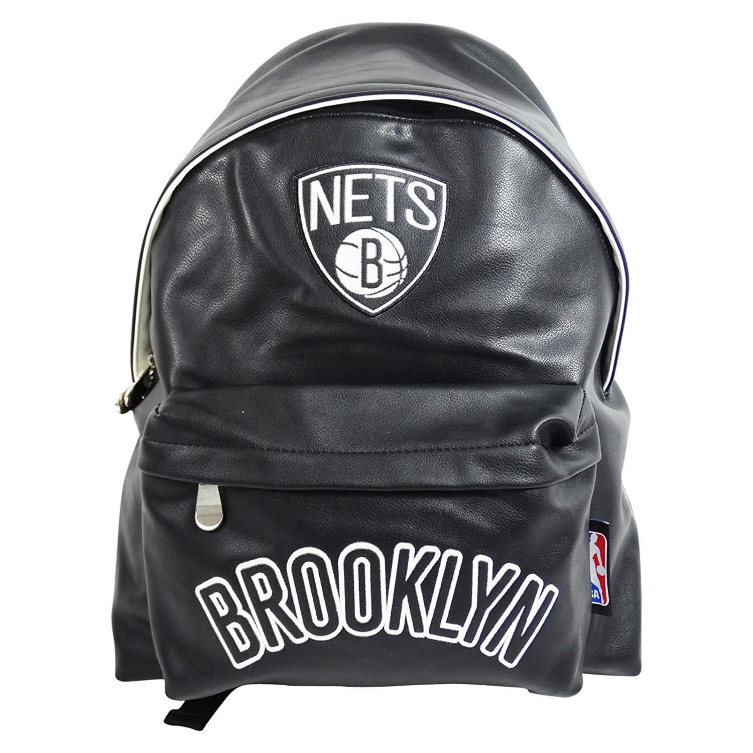 ed96b004a NBA Brooklyn Nets Mochilla Bolso Escolar: Amazon.es: Equipaje