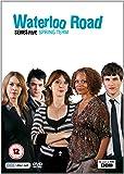 Waterloo Road Series Five - Spring Term [DVD]