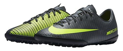 Nike 852487-376 71fca5ddbfa6